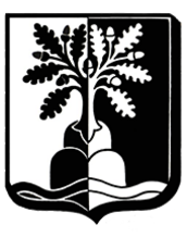 Saint-Julien-lès-Metz